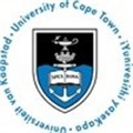 UCT Postgraduate Diploma in Management specialising in Marketing - Give your career the big boost