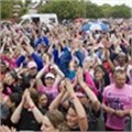 Discovery Algoa FM Big Walk reaches target!