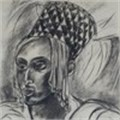 Through the eyes of an artist - romantic accounts of Africa