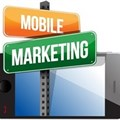 Mobile strategies for African retailers in 2014
