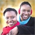 Algoa FM's Weekday Lunch soon to be hosted by Mio and Queenie! - Algoa FM