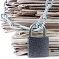 Namibia tops in press freedom
