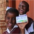 Oomph! Africa powers Protex clean-up campaign - Oomph! Africa