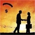 Genuine enterprise development helps businesses grow