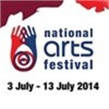 National Arts Festival to use new ticketing system