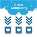 Fear and misperception are the biggest obstacles to cloud adoption in SA