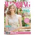 Stay on trend with Wedding Inspirations' stylish summer issue