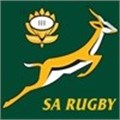 SARU pays homage to life, contribution of Mandela
