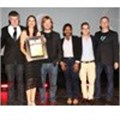 Gloo wins AdFocus Digital Agency of the Year 2013