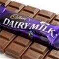 Colour trademarks and Cadbury's case