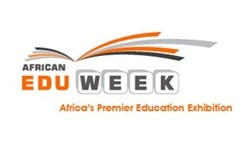 African EduWeek to encourage quality education delivery
