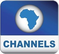 Channels TV once again wins best Nigerian TV award