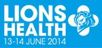 Lions Health open for delegate registration: First speakers announced