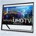 UHD TVs introduced to Ghanaian market