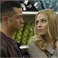 Don Jon, not your average rom-com