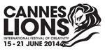 Cannes Lions 2014 now open for delegate registration