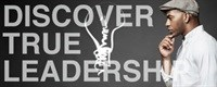 2014 Discovery Leadership Summit attracts global speakers