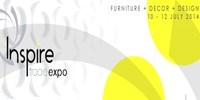 Inspire Trade Expo launching July 2014