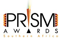 Prism Awards boost winners' businesses