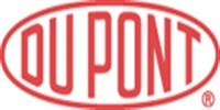 DuPont launches news app