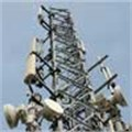 Telkom 'in talks to sell its cellphone towers'