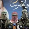 Twitter suspends account of Hamas armed wing
