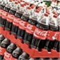 Coca-Cola to close four bottling plants in Spain