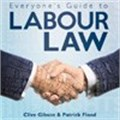Everyone's Guide to Labour Law aims to assist employers and employees