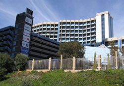 Policy revision at SABC causes raised eyebrows