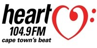 Saskia Falken to leave Heart 104.9FM end February