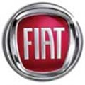 Fiat changes name, disappoints with profits