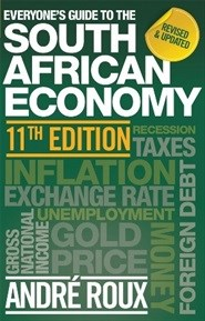 Essential reading for every South African consumer and taxpayer