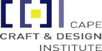 Cape Craft & Design Institute offers design training courses