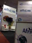 AfriGEOSS in Geneva Switzerland