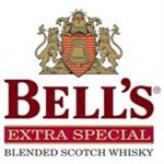 New TVC for Bell's