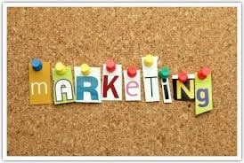 The importance of strategic marketing plans