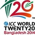 ICC WT20 2014 appoints Havas Sports & Entertainment South Africa as official 'Sportainment' agency