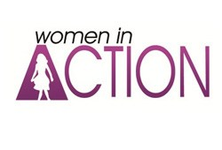 UCKG's Women in Action participate in World Cancer Day - Universal Church of the Kingdom of God