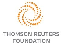 Thomson Reuters introduces sentiment data for competitive advantage