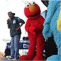 Oomph! Africa delivers over 140,000 consumers to Sanlam Takalani Sesame Roadshow 2013 - Oomph! Africa