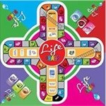 TEARS launches mobile assist, board game to assist, reduce sexual abuse