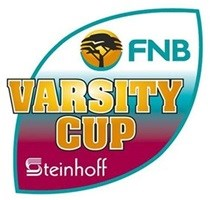 UJ well prepared for FNB Varsity Cup