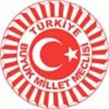 Turkey internet law raises 'serious concerns' for EU