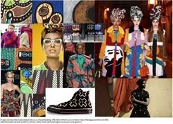 [2014 trends] African Renaissance