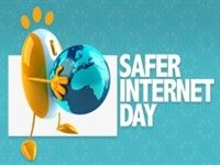 Celebrating Safer Internet Day