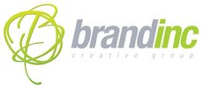 Brand inc Creative Group wins Nashua Limited account