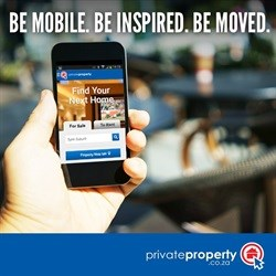 Private Property delivers the future of online property searches - Private Property