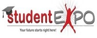 Student Expo to tour SA