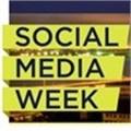 Social Media Week kicks off today
