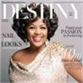 Basetsana Kumalo talks about the next chapter in her life: public service - Ndalo Media